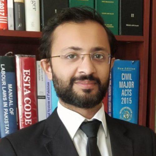 Advocate-Umer-Gilani-1