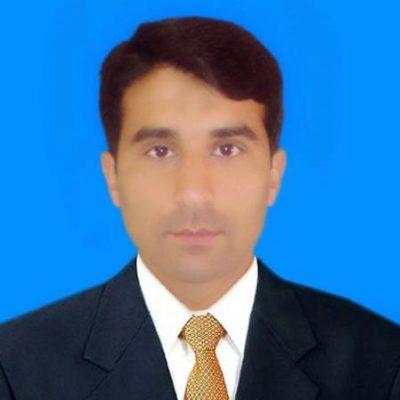 Aftab-Ali-Shah-Coordinator-KPK