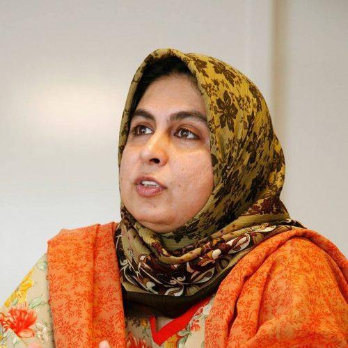 Amina-Masood-Chairperson_